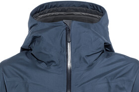Norrøna Falketind Gore Tex Jacket Women indigo night